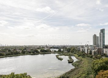 Thumbnail 2 bed flat to rent in Bethune Road, London