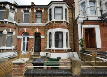 4 bed terraced house for sale in Colworth Road, London E11