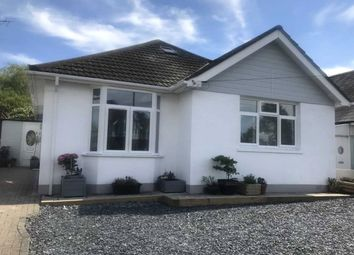 4 bed bungalow for sale in Alexandra Road, Alexandra Park, Poole, Dorset BH14
