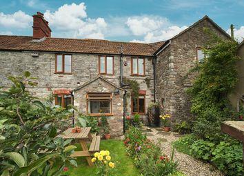 3 bed cottage for sale in Brinkmarsh Lane, Falfield, Wotton-Under-Edge GL12