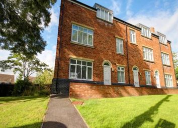 Thumbnail 2 bed property to rent in Kings Court Front Street, Pelton, Chester Le Street