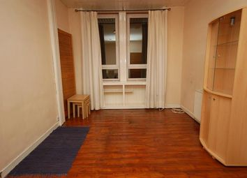 Thumbnail 1 bedroom flat to rent in Dalry Road, Edinburgh