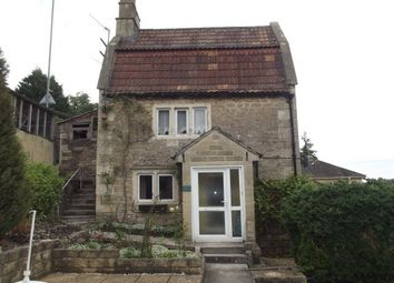 Thumbnail 3 bed property to rent in London Road West, Bath