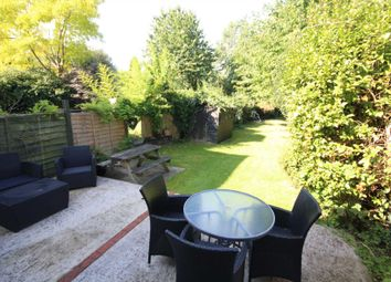 Thumbnail 3 bed semi-detached house for sale in Western Avenue, Brentwood