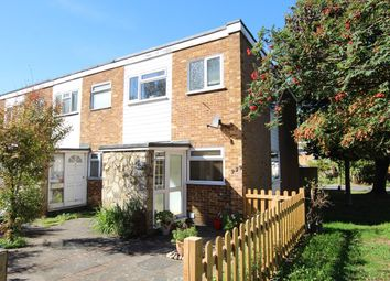 2 bed end terrace house for sale in Charlton Road, Shepperton TW17