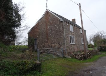 Thumbnail 4 bed detached house for sale in Badgers Lane, Almondsbury, Bristol