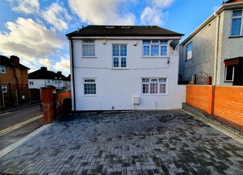 4 bed detached house for sale in Bengarth Drive, Harrow HA3
