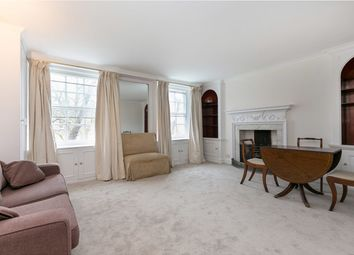 Thumbnail 1 bed flat to rent in Brompton Square, Knightsbridge