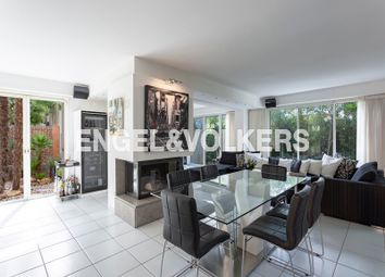 Thumbnail 4 bed property for sale in Juan-Les-Pins, Antibes, France