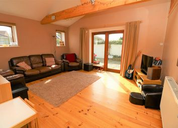 Thumbnail 3 bed end terrace house for sale in Foresters Court, The Avenue, Wivenhoe, Essex