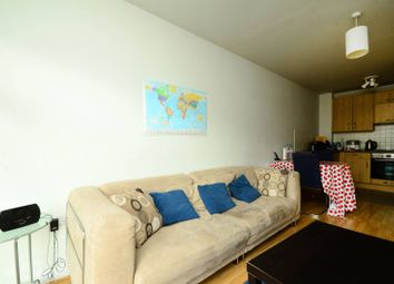 Thumbnail 2 bed flat to rent in Point Pleasant, Wandsworth