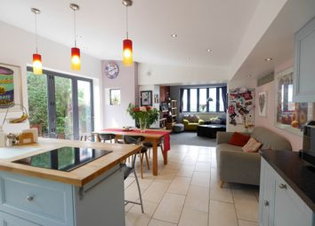 4 bed property for sale in Malmesbury Road, Mapperley, Nottingham NG3