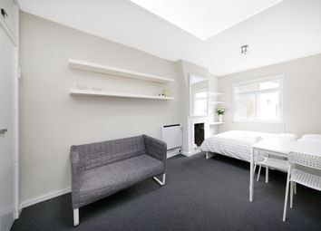 Thumbnail 1 bed flat to rent in Portsea Mews, Marble Arch