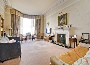3 bed terraced house for sale in Emperors Gate, South Kensington, London SW7