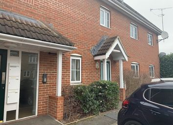 Room to rent in Malmsbury Road, Morden SM4