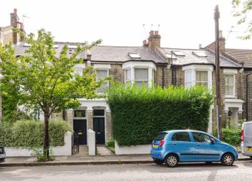 Thumbnail 3 bed flat for sale in Godolphin Road, Shepherd's Bush