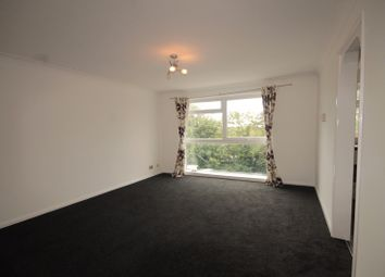 Thumbnail 2 bed flat to rent in Holdbrook Way, Romford