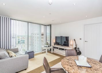 2 bed flat for sale in 30 Garrard Street, Reading RG1