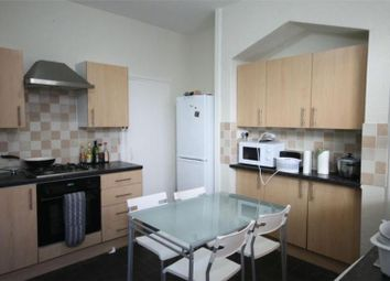 Thumbnail 4 bed terraced house to rent in School View, Leeds