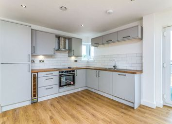Thumbnail 3 bed flat for sale in Parkview, 14 Fitzalan Road, Sheffield, South Yorkshire