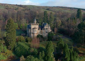 Thumbnail  Land for sale in Blairvadach, Shandon, Helensburgh, Argyll & Bute