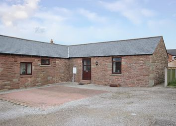 Thumbnail 2 bedroom property to rent in 6 Elm House Barns, High Hesket, Carlisle, Cumbria