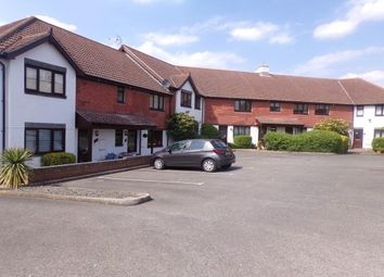 Thumbnail 2 bed flat to rent in Turners Place, South Darenth