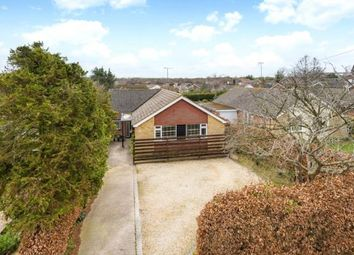Thumbnail 4 bed detached bungalow for sale in Sycamore Drive, Thame