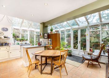 3 bed property for sale in Ranmere Street, London SW12