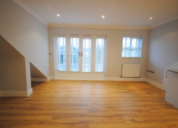 Thumbnail 2 bed flat to rent in Hermitage Road, Kenley