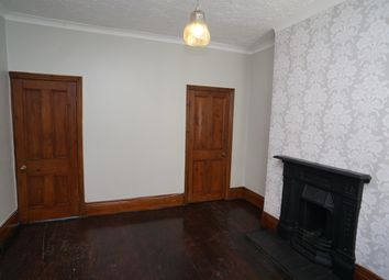 3 bed terraced house to rent in Middlewood Road, Hillsborough, Sheffield S6