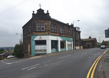 Thumbnail Office for sale in The Old Clockhouse, 46 - 48 Odsal Road, Wibsey, Bradford, West Yorkshire