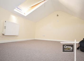 Thumbnail 2 bed maisonette to rent in Bevois Hill, Southampton, Hampshire