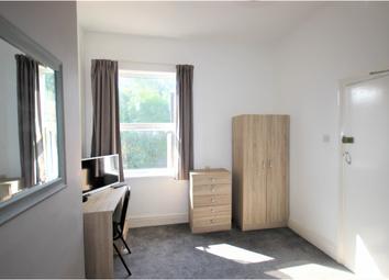 6 bed terraced house to rent in Lambert Street, Hull HU5