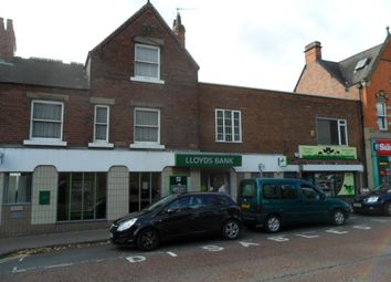 Thumbnail Retail premises for sale in Church Street, Staveley, Chesterfield