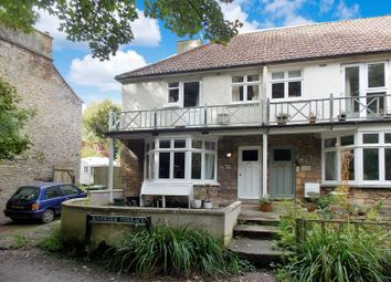 Thumbnail 3 bed end terrace house for sale in Riverside Terrace, Frome