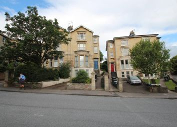 Thumbnail 1 bed flat to rent in Cotham Brow, Cotham, Bristol