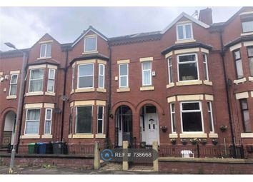 Room to rent in Haworth Road, Gorton, Manchester M18