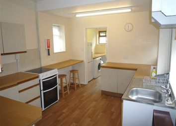 Thumbnail 3 bedroom property to rent in Blenheim Road, Caversham, Reading, Berkshire