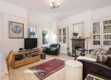 Thumbnail 3 bed flat for sale in 18 Melcombe Street, London