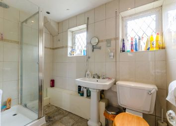 Thumbnail 5 bed property to rent in Cancell Road, Brixton