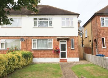 1 bed maisonette for sale in Imperial Close, Harrow HA2