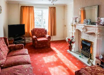 3 bed detached house for sale in Berrys Lane, St. Helens WA9