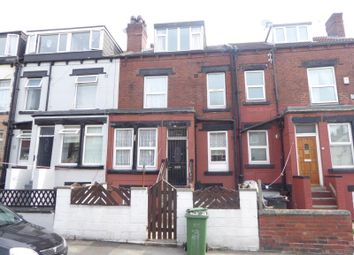 Thumbnail 2 bed property to rent in Vinery Mount, East End Park