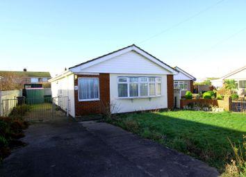 3 bed bungalow for sale in Llys Cynan, Kinmel Bay, Rhyl, Conwy LL18