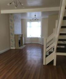 Thumbnail 3 bed terraced house to rent in Owen Road, Kirkdale, Liverpool, Merseyside