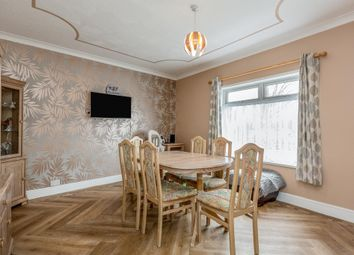 Thumbnail 3 bed terraced house for sale in Parson Street, Bedminster, Bristol