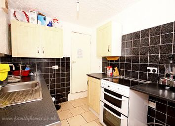 Thumbnail 3 bed property to rent in Ethel Maud Court, Richmond Road, Gillingham