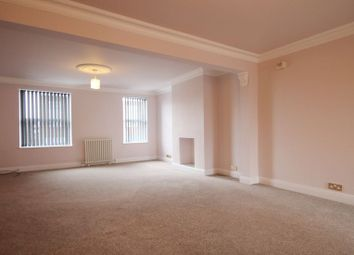 Thumbnail 2 bedroom maisonette to rent in Fairfield Road, West Drayton