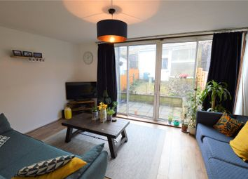 Thumbnail 3 bedroom property to rent in Woodvale Walk, London
